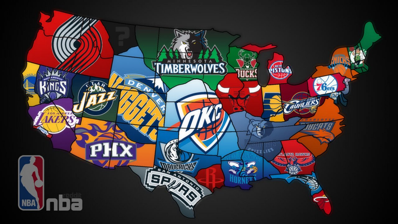 NBA出完整賽程 新調整避免球星太累輪休
