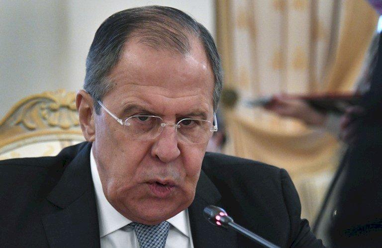俄籲外交方式解決葉門衝突