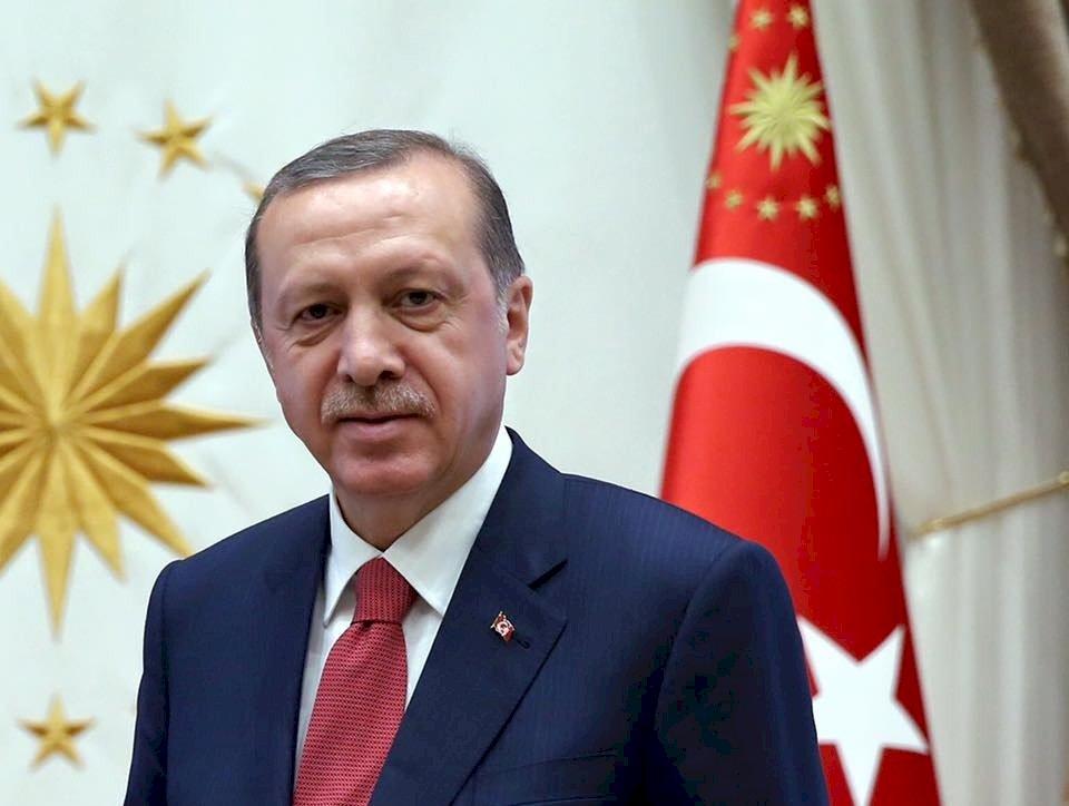 土伊領袖將討論庫德族獨立公投