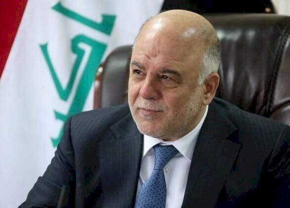 伊拉克總理承諾 捍衛庫德族免遭攻擊
