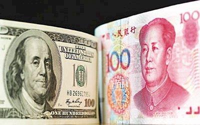 傳中國擬以人民幣支付原油