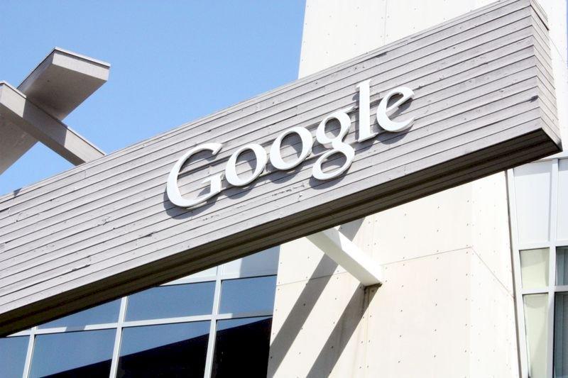 疫情升溫 Google重啟美國辦公室計畫延後