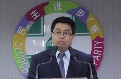 馬英九涉洩密無罪 律師:判決恐引憲政爭議