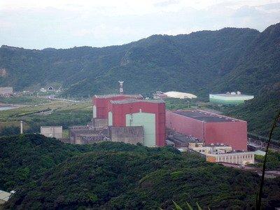 核二廠2號機防護工程完成 併聯後估12日滿載