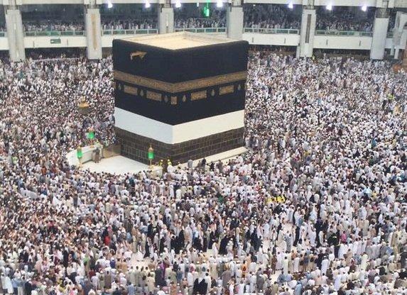 調查:40%歐洲穆斯林感到曾被歧視