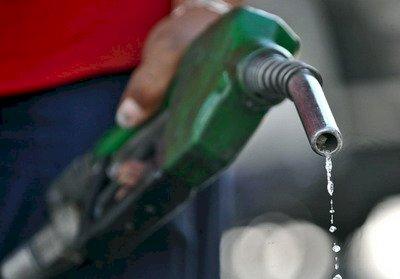 國際原物料漲翻天 今年躉售物價漲幅預估破8%