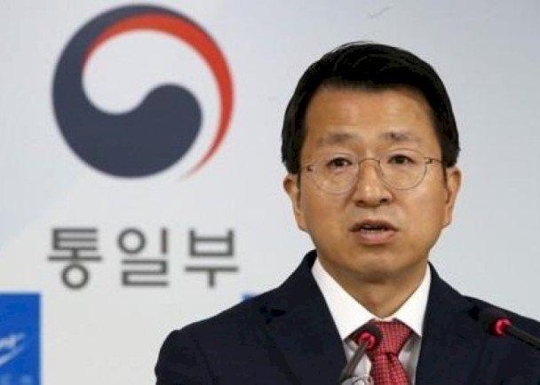 南韓:北韓參加冬奧將避免違反制裁