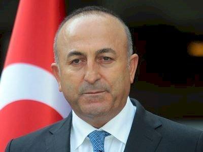若遭美國制裁 土耳其外長揚言報復