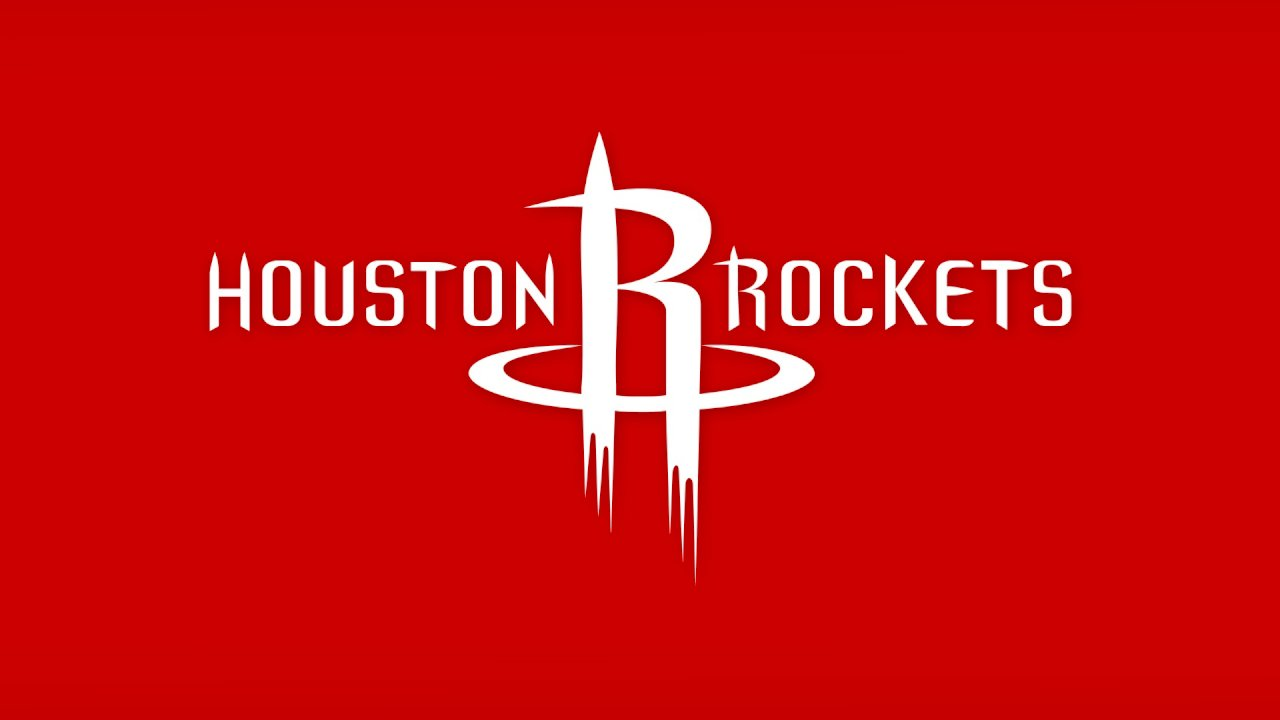NBA火箭隊賣了 600多億元易主創最高價