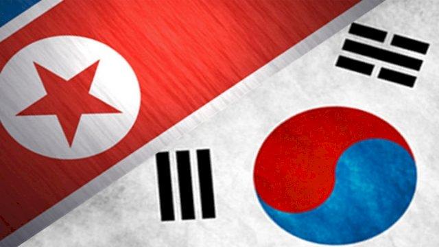 北韓不明人士入侵 南韓軍方:已逮捕偵訊