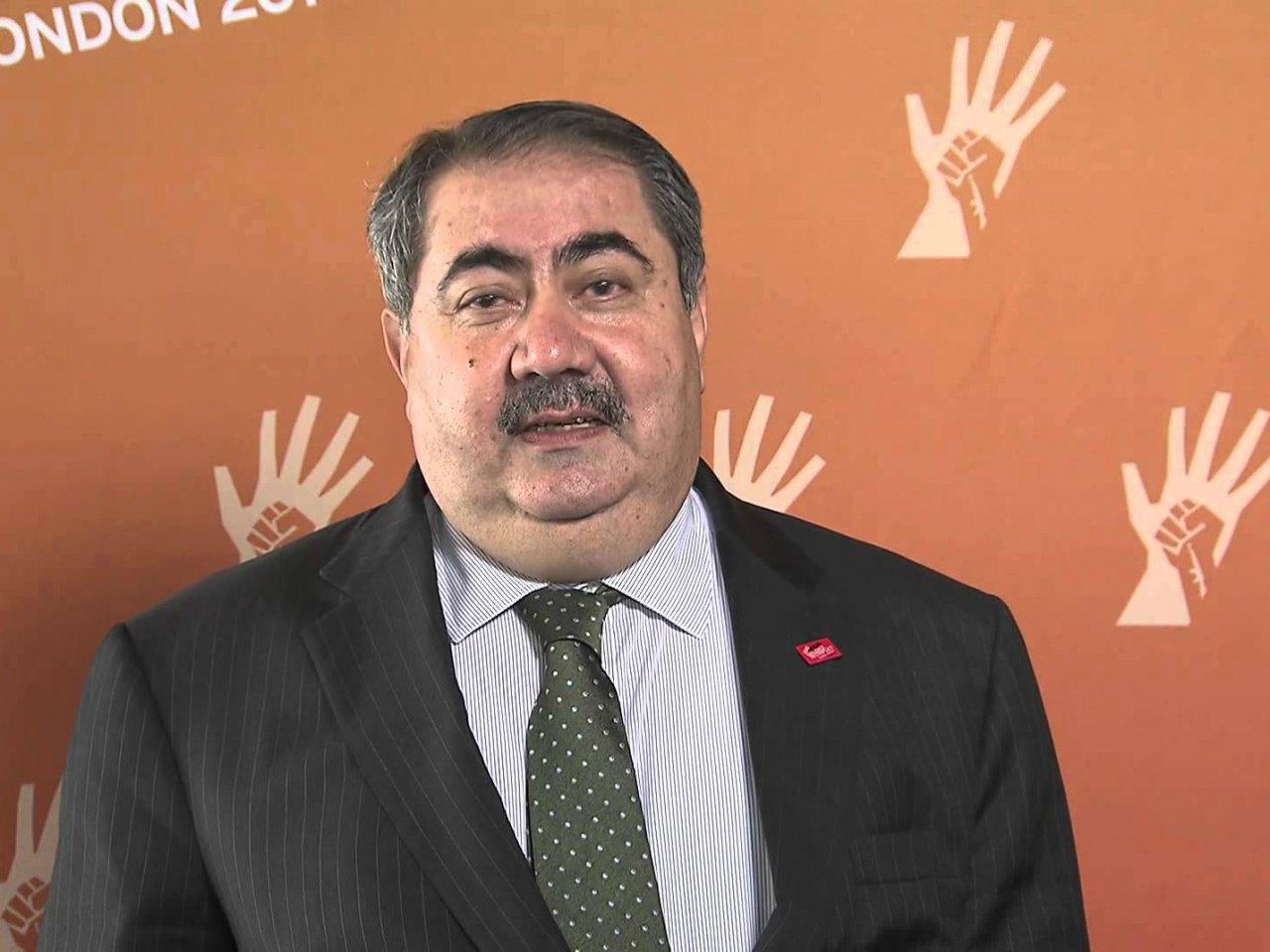 庫德官員:伊國會無權開除基爾庫克省長