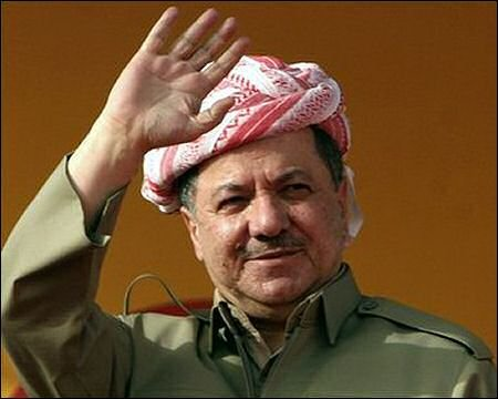 沙國籲庫德領袖 取消獨立公投