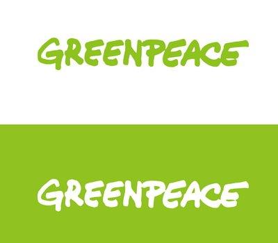 巴黎協定簽署後 資本家投資化石燃料1.4兆美元