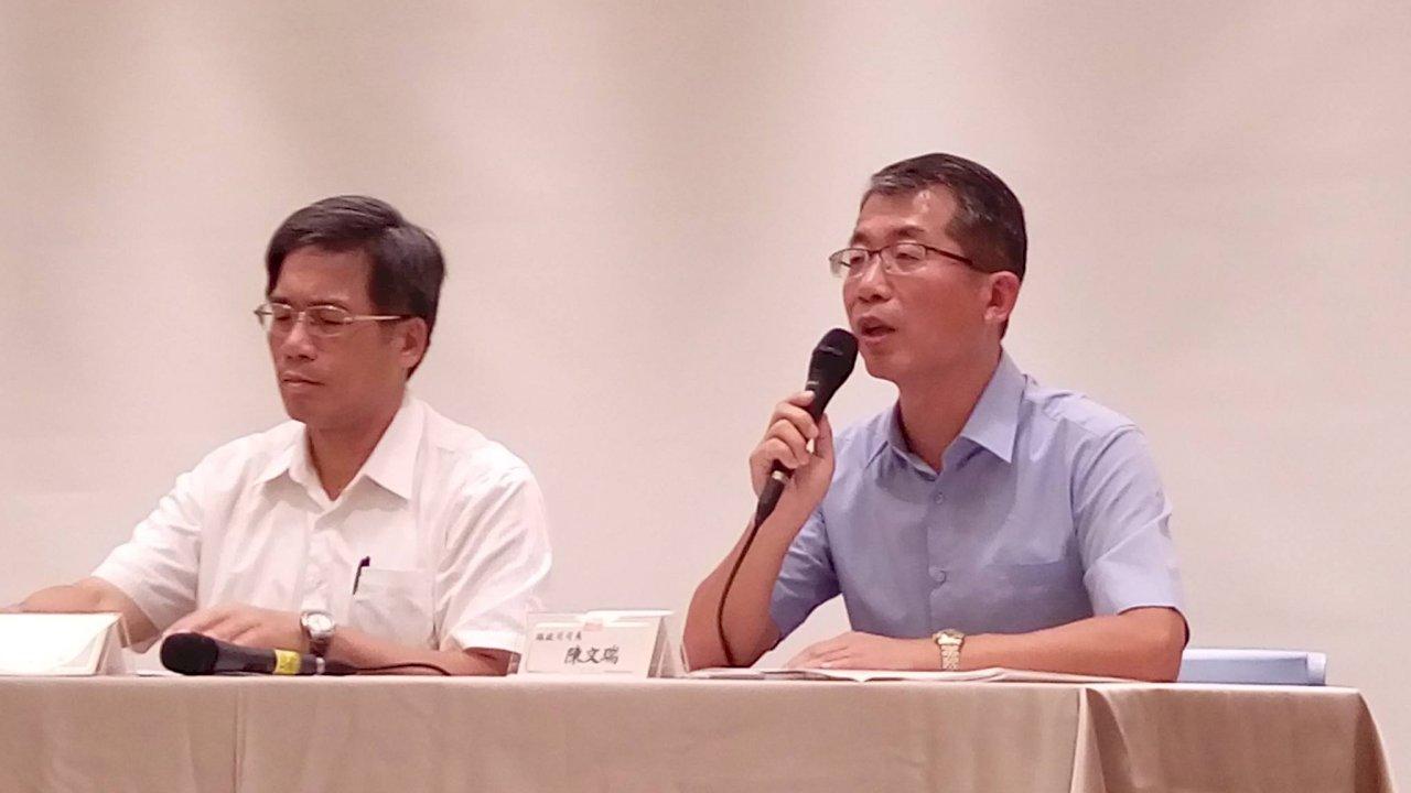 國慶連假 交部首推國道日間離峰時段7折