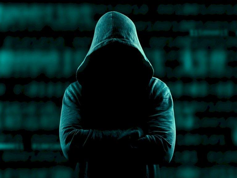 法廣:美企業遭中國間諜入侵與日俱增
