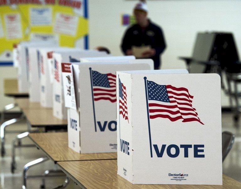 不依普選結果投票 美最高法院判各州可罰