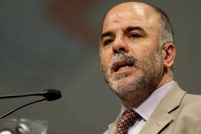 伊拉克總理:無意與庫德人兵戎相見