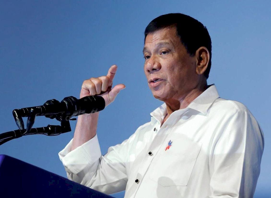 東南亞運動會開幕前抱怨不斷 菲律賓總統要查