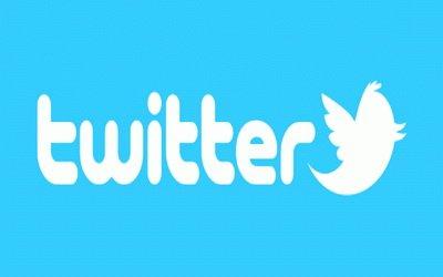 推特201個帳號涉干預美大選 交參院調查