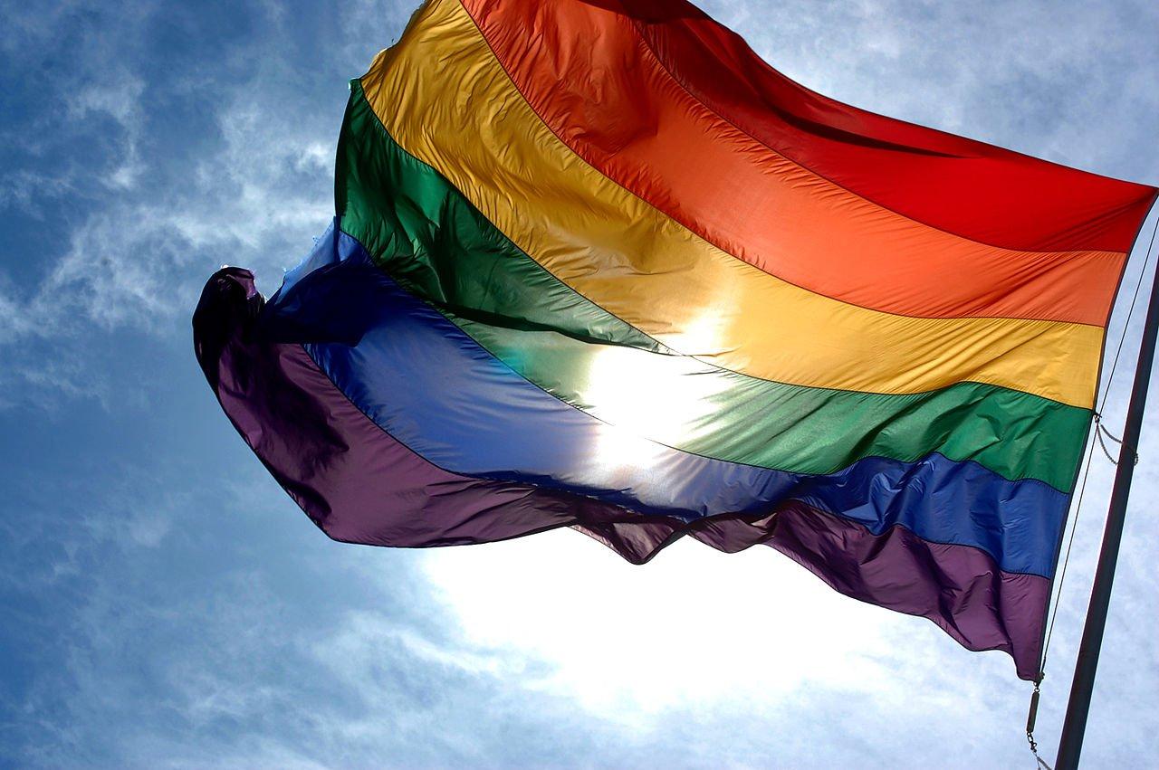 【新聞時事】同婚專法合法兩週年,同志朋友的權益真的改變了嗎?