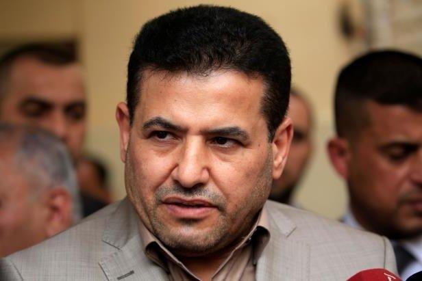 伊國飛航禁令部分解除 外國人可離開庫德斯坦
