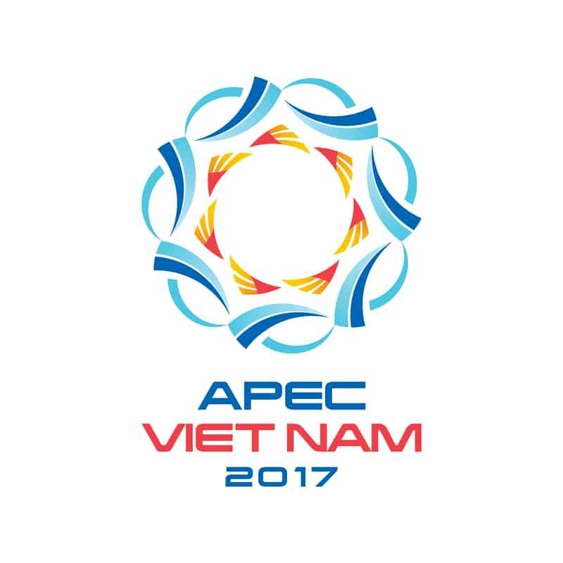 峴港市領導被懲 越南:不影響APEC峰會