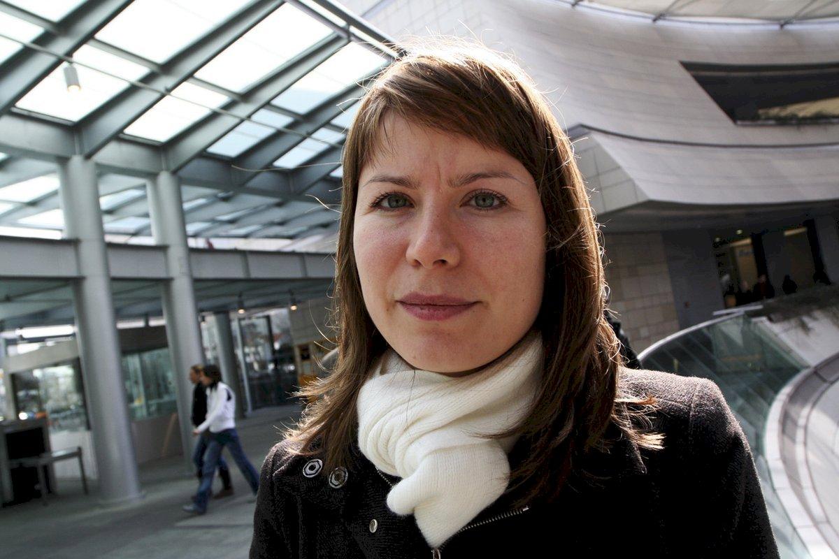 被控為恐怖宣傳 WSJ記者遭土耳其判刑