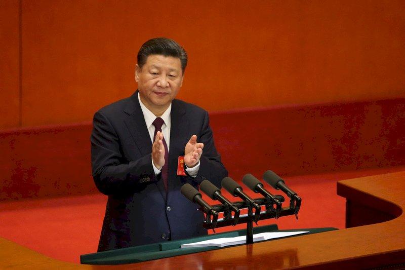 加國評論文章:中國將成為法西斯大國