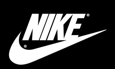Nike將裁員調整高層人事 因應疫情加速轉型
