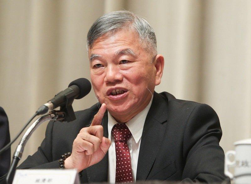 台菲投保協定 經長:APEC有機會聊一下