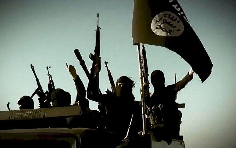伊斯蘭國首腦身亡後 發言人穆哈加傳遭擊斃