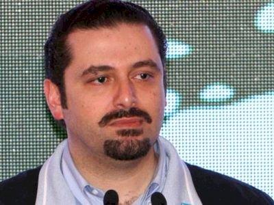 黎巴嫩總理返國 參與獨立日慶典