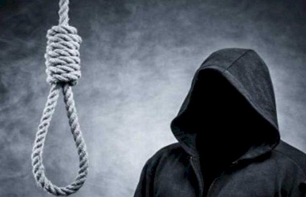 美最高法院准許執行聯邦死刑