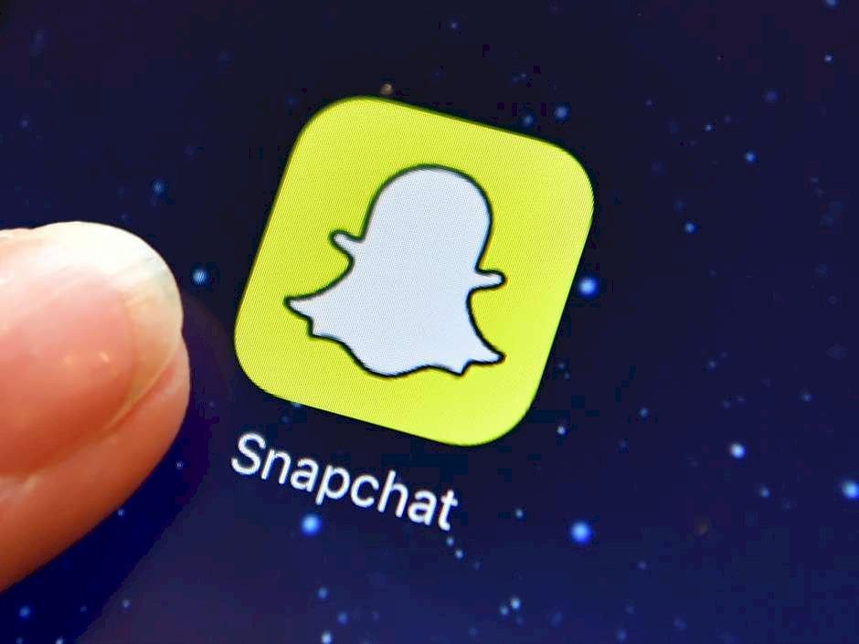 Snapchat跟進封川普帳號 Google旗下平台禁政治廣告至拜登上任