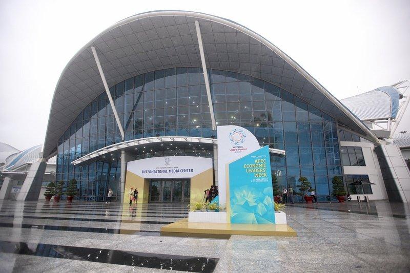 APEC資深官員會議 美方反多邊立場鬆動