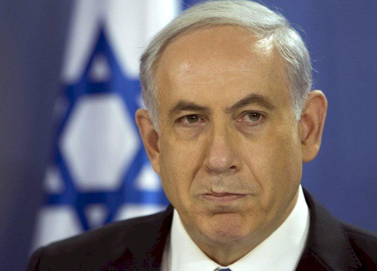 總理涉貪 以色列警方建議檢方予以起訴