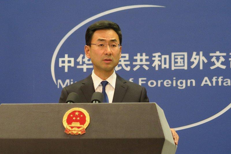 習近平特使明訪北韓 北京避提關係變化