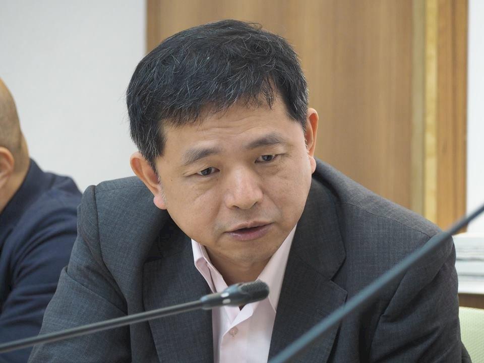 司法院研擬國民法官 民團質疑黑箱討論參審