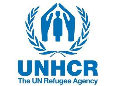 衣索比亞擬重新安置難民 聯合國憂心病毒侵襲