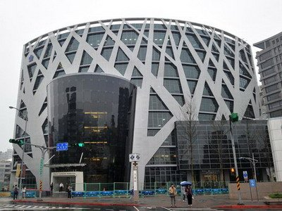 配合防疫 海基會宣布取消大陸台商春節聯誼會