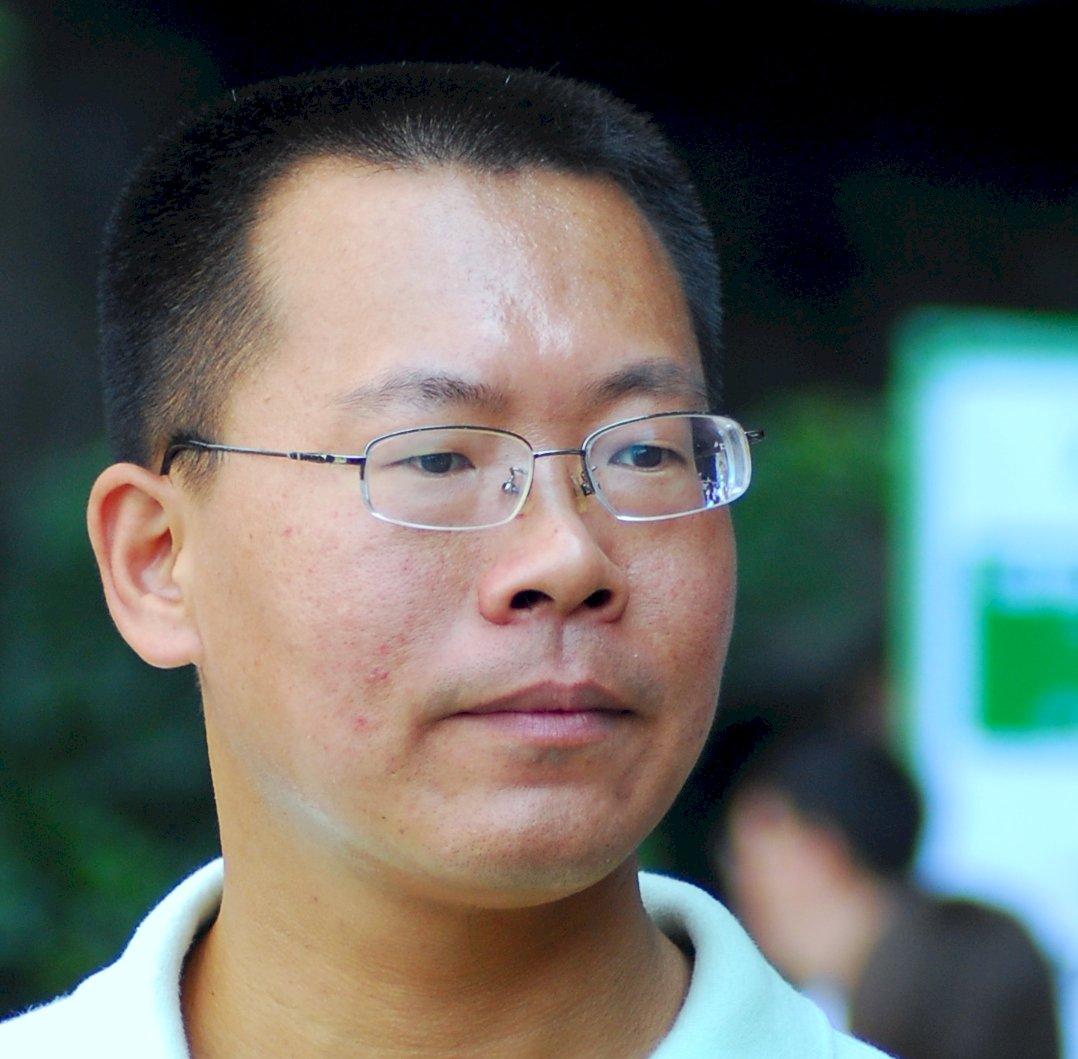 李明哲案 滕彪:陸意圖影響台灣政治籌碼