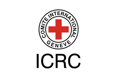 國際紅會員工 葉門南部遭槍殺