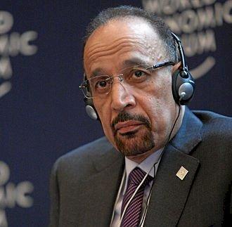 沙國籲全球主要產油國延長減產合作