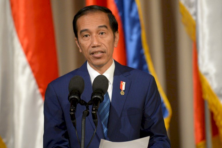 印尼盼外商投資進口替代及能源業降低對外依賴