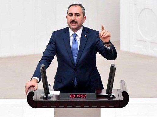 土耳其解除 PKK領袖律師探視禁令