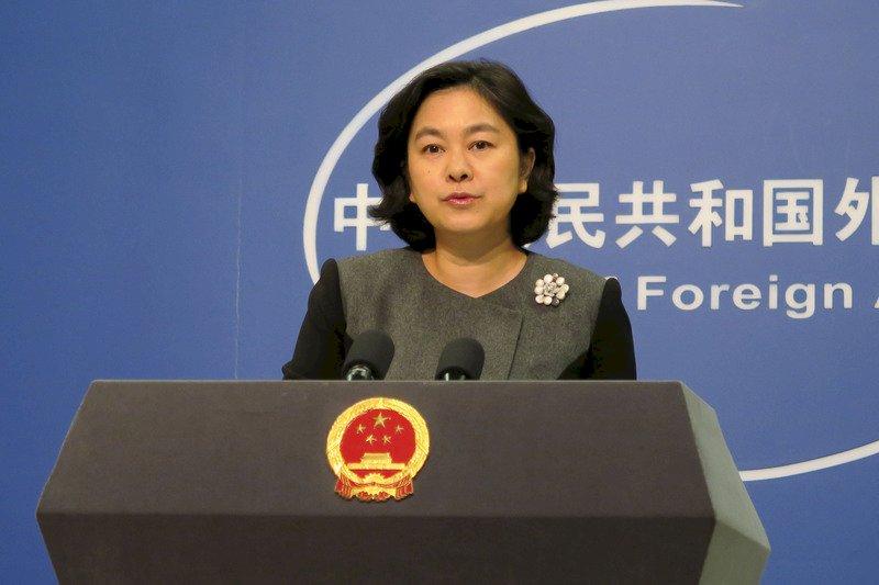 南韓破獲詐騙集團含台嫌  中國了解案情