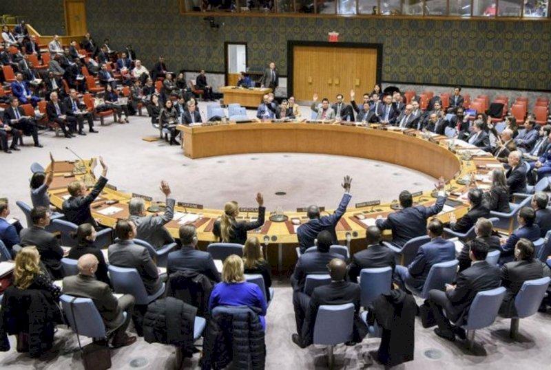俄促聯合國 放寬對北韓制裁