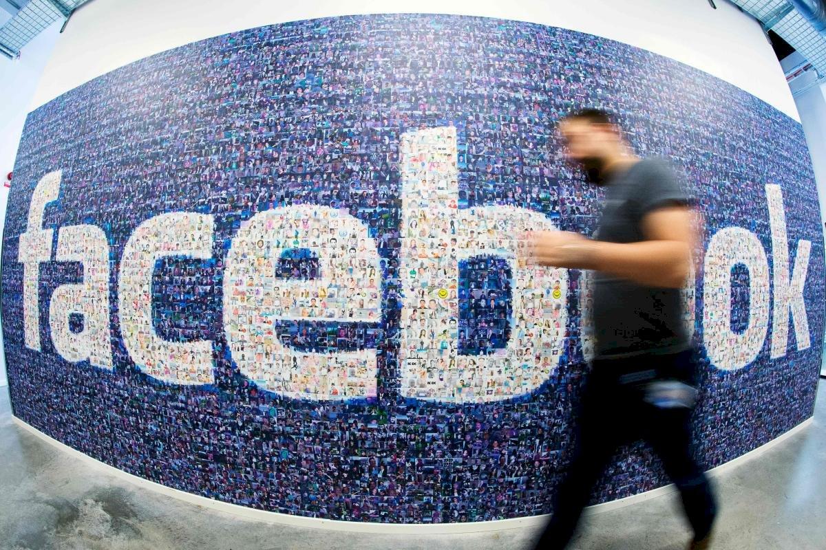 歐盟反托拉斯調查要求太超過 臉書提告