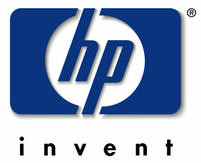 部分筆電電池恐起火燃燒 HP宣布回收