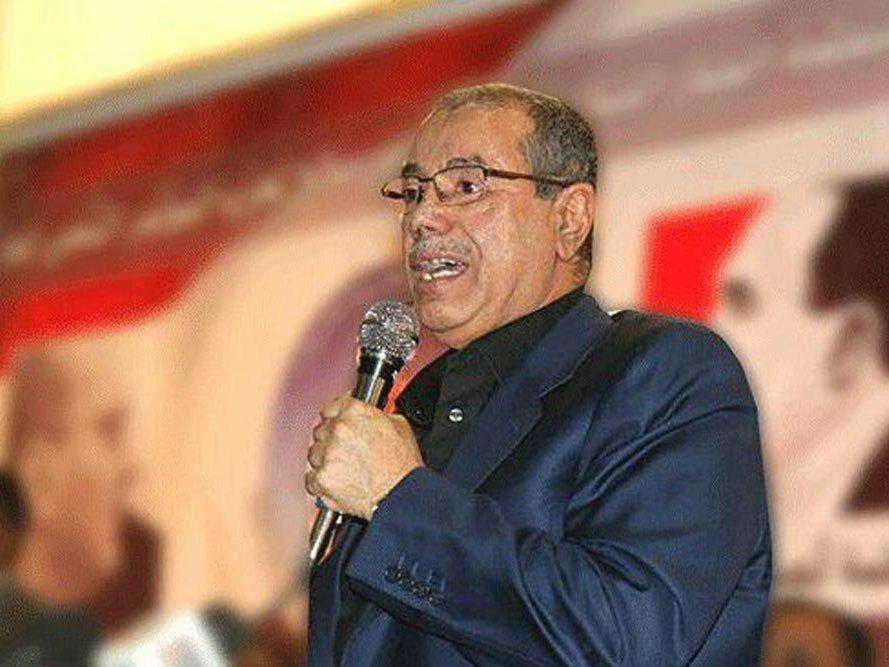 葉門前總統遇害後 前農業部長任新黨魁